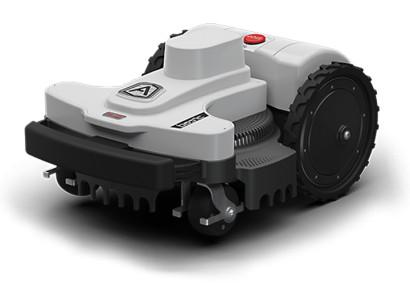 KOSIARKA ROBOT 4.0 BASIC Premium