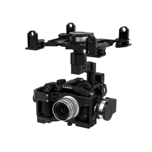 Gimbal Zenmuse Z15-GH4 (HD) | synapse.com.pl