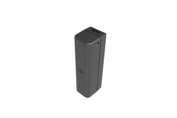 OSMO Intelligent Battery DJI - bateria 980 mAh | DJI