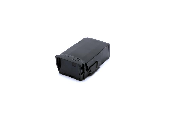 DJI Mavic Air - akumulator 2375 mAh / 11.55V / LiPo 3S
