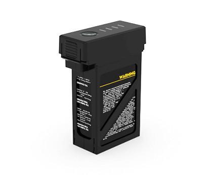 Akcesoria: Akumulator TB47D 4500 mAh, 22.2V LiPo 6S   DJI Matrice 100