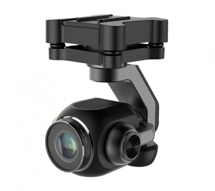 Kamera C23 dla Typhoon H Plus YUNEEC | synapse.com.pl