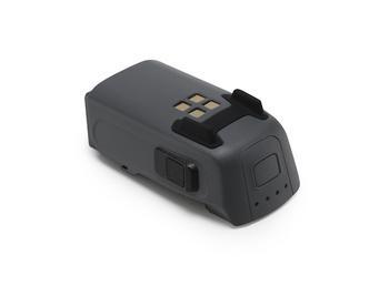 DJI Spark - oryginalny akumulator 1480mAh / 11.4V | synapse.com.pl