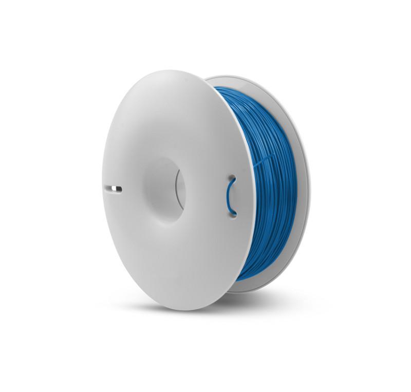 Filament EASY PLA 1,75mm 0,85kg \blue | Fiberlogy