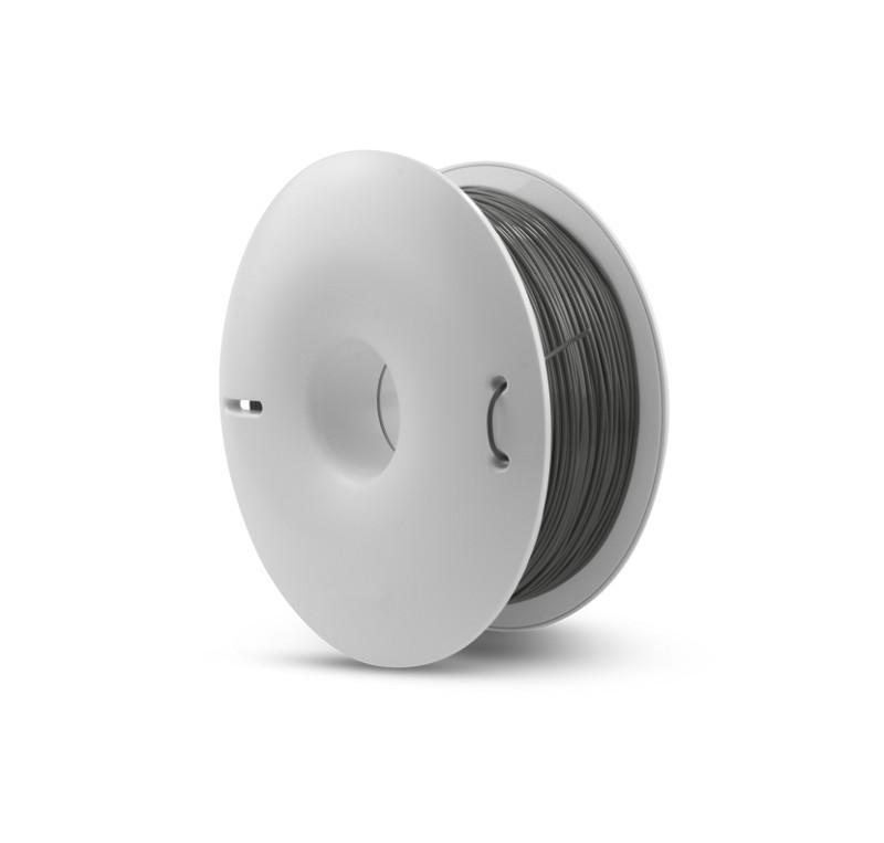 Filament EASY PLA 1,75mm 0,85kg \graphite | Fiberlogy