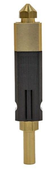 Głowica Performance 0.5 mm 3DGence ONE | synapse.com.pl