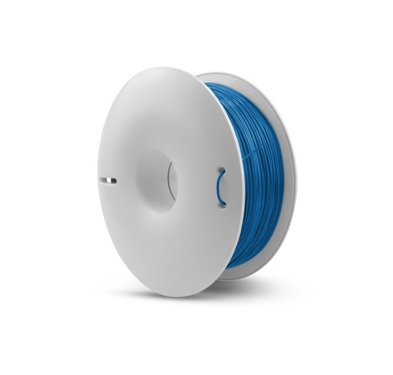 Filament HD PLA 1,75mm 0,85kg \blue | Fiberlogy | synapse.com.pl