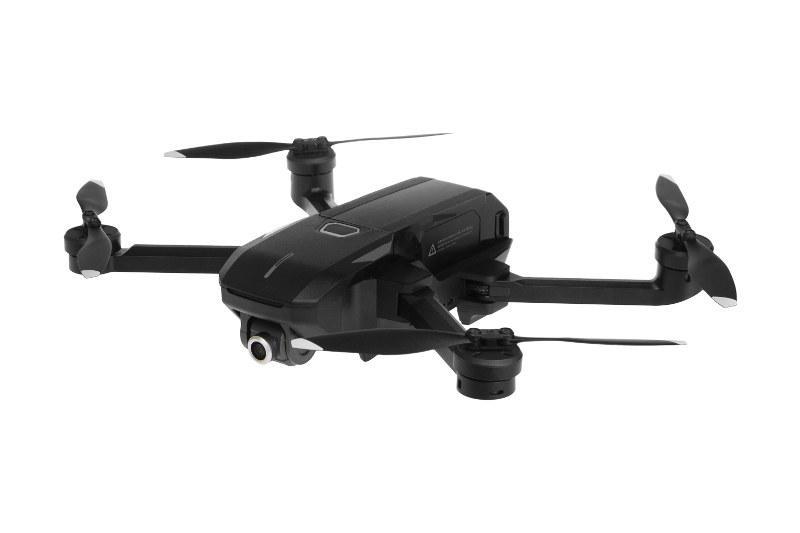 YUNEEC MANTIS Q, dron podróżny | synapse.com.pl