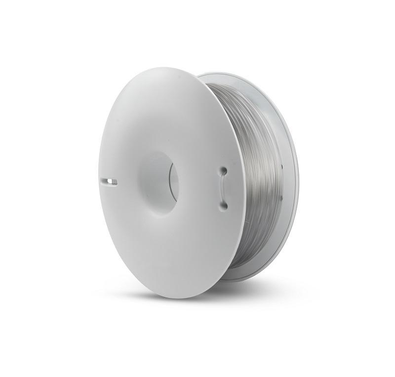 Filament PET-G 1,75mm 0,85kg \pure   Fiberlogy