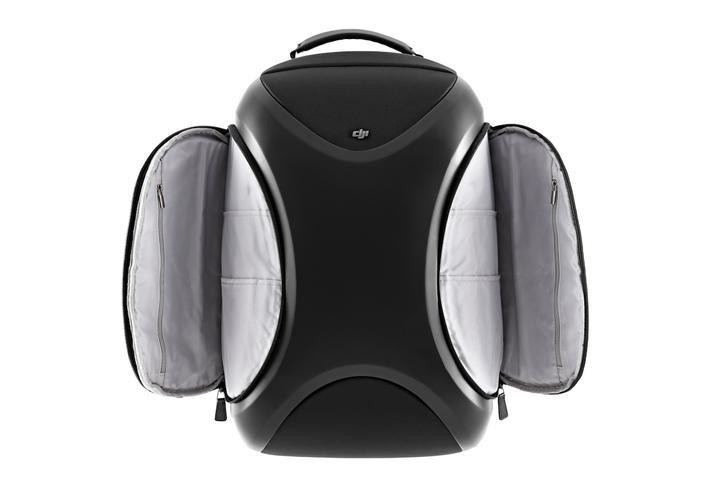 Plecak Backpack DJI Phantom 4 | synapse.com.pl