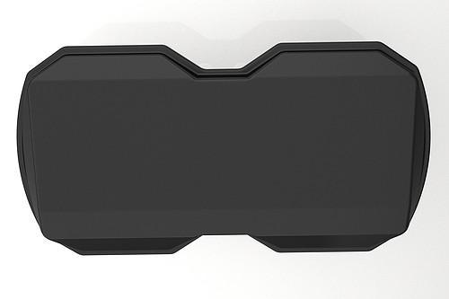 Akcesoria: Antena panelowa Spiner 5GHz ITELITE Spark DJI