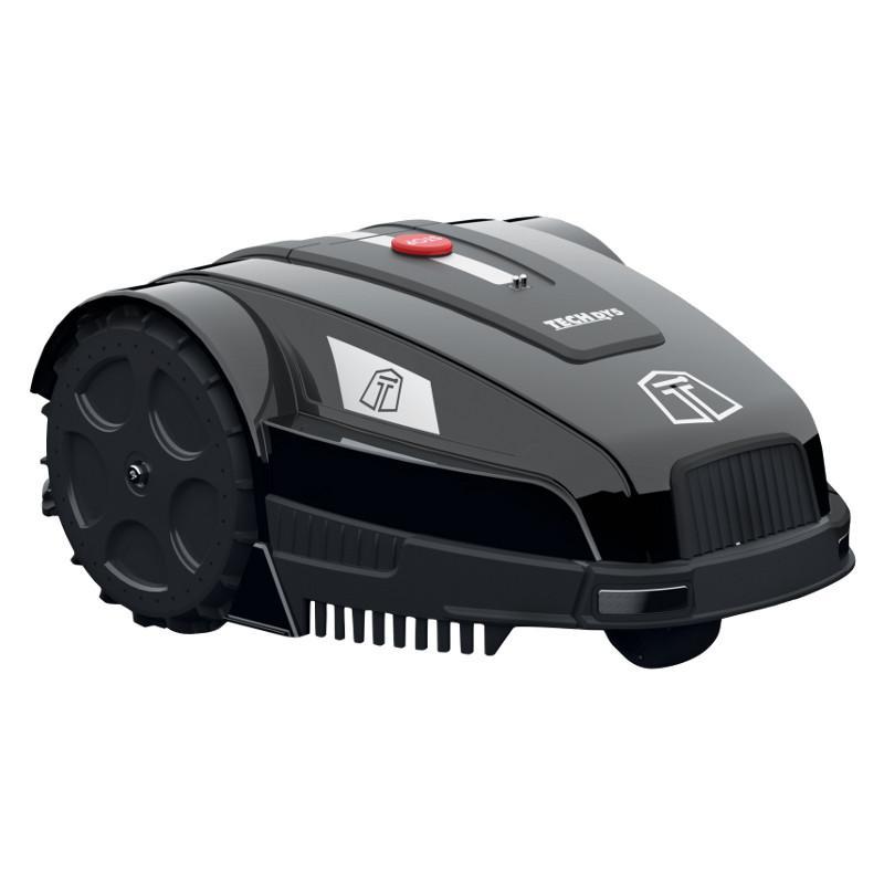 KOSIARKA ROBOT TECH DZ3