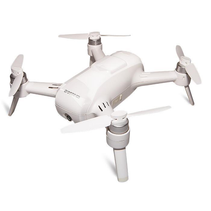 Dron Breeze 4K SELFIE YUNEEC | synapse.com.pl