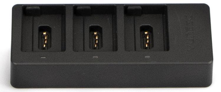 Ładowarka Li-Po z balanserem akumulatorów 3S 2800 mAh | Mantis Q YUNEEC | synapse.com.pl